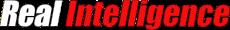 ri_logo-w-2009-600×77
