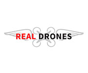 Real-Drones-banner-180×150