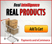 Real-Products-banner-180×150