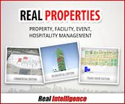 Real-Properties-banner-180×150