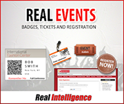 real-events-banner-180×150