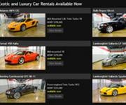 submenu-images-salescloud